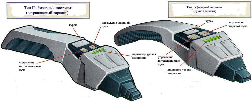http://www.trekopedia.narod.ru/pictures/type_IIa_phaser_pistol.jpg